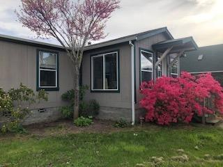 3628 Helms Road, Grants Pass, OR 97527 (#2995783) :: Rocket Home Finder