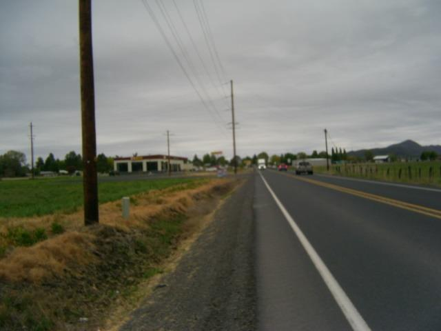 0 Hwy 39 Lot 1100, Merrill, OR 97633 (#3002012) :: FORD REAL ESTATE