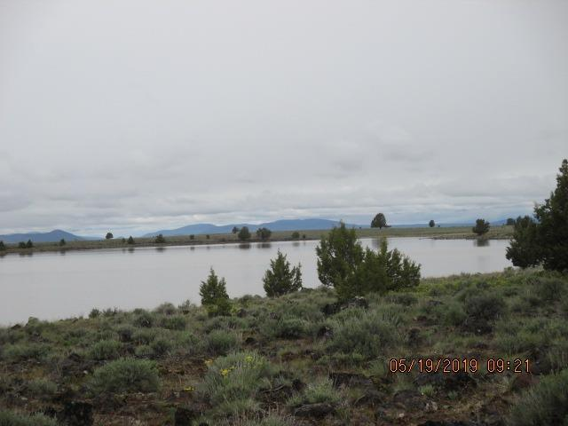 0-Lot 8500 Fishhole Creek, Bly, OR 97622 (#3002058) :: FORD REAL ESTATE
