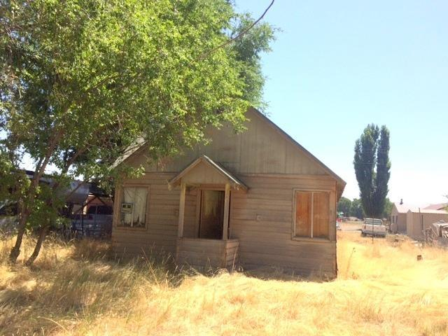 510 Dunsmuir Street, Tulelake, CA 96134 (#3005098) :: FORD REAL ESTATE