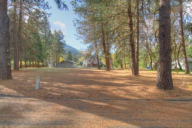 138 Rogue Manor, Grants Pass, OR 97527 (#2995787) :: FORD REAL ESTATE