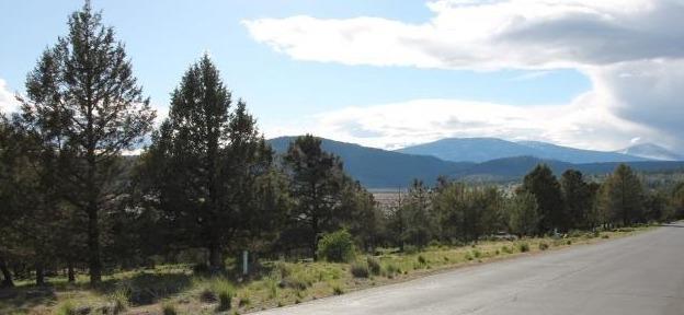 0 Coopers Hawk Lot 798, Klamath Falls, OR 97601 (#2973448) :: Rocket Home Finder