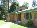 1800 Cedar Flat Road, Williams, OR 97544 (#2997436) :: FORD REAL ESTATE