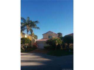 Dania Beach, FL 33004 :: Green Realty Properties