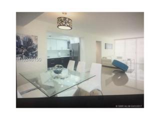 18051 N Biscayne Blvd 402-1 402-1, Aventura, FL 33160 (MLS #H10246150) :: Green Realty Properties