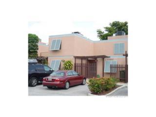 11011 N Lakeview Dr 1 #1, Pembroke Pines, FL 33026 (MLS #H10248497) :: Green Realty Properties