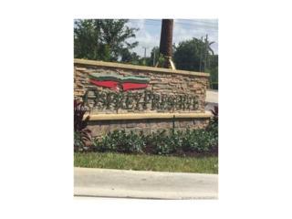 5218 Golden Eagle Terrace, Lt 25, Davie, FL 33314 (MLS #H10284640) :: Green Realty Properties