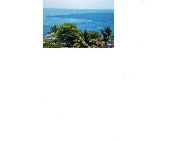 25 Costa Azul #415, Other City - Keys/Islands/Caribbean, DR  (MLS #H10014921) :: Green Realty Properties