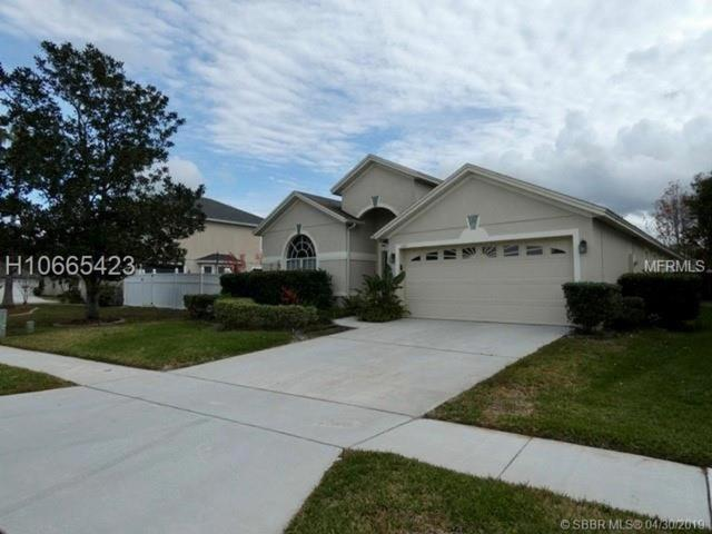 Other City - In The State Of Florida, FL 32765 :: Green Realty Properties