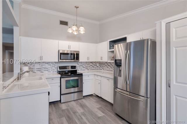 Davie, FL 33325 :: RE/MAX Presidential Real Estate Group