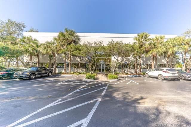3250 Corporate Way, Miramar, FL 33025 (MLS #H10760248) :: RE/MAX Presidential Real Estate Group