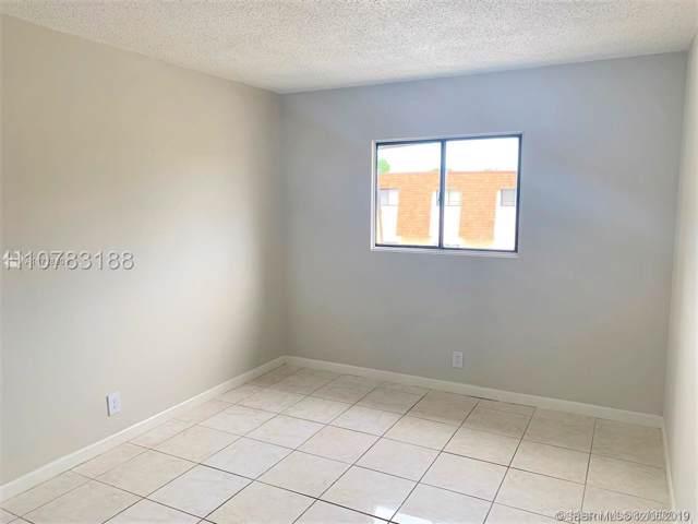 Miramar, FL 33027 :: RE/MAX Presidential Real Estate Group