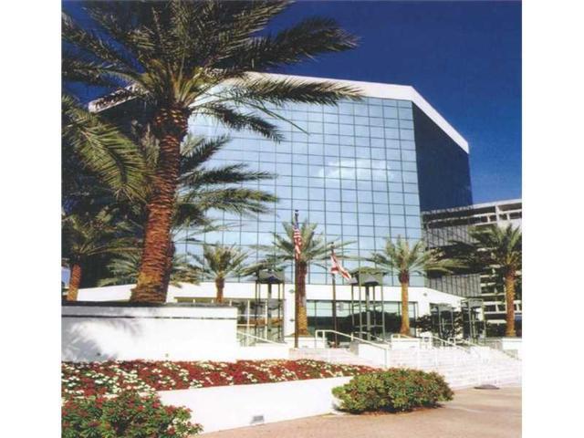 200 Andrews Ave #201, Fort Lauderdale, FL 33301 (MLS #H10193090) :: Green Realty Properties