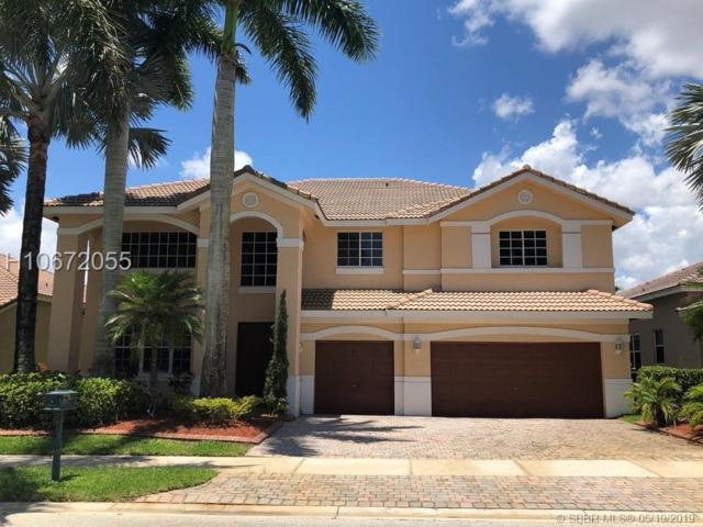 Weston, FL 33327 :: RE/MAX Presidential Real Estate Group