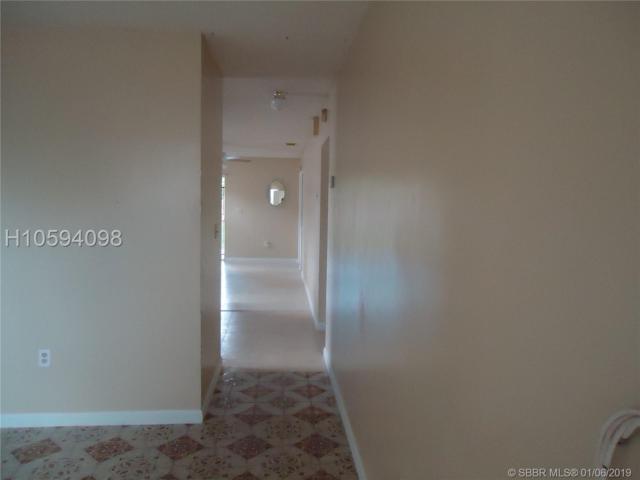 Miami, FL 33168 :: RE/MAX Presidential Real Estate Group