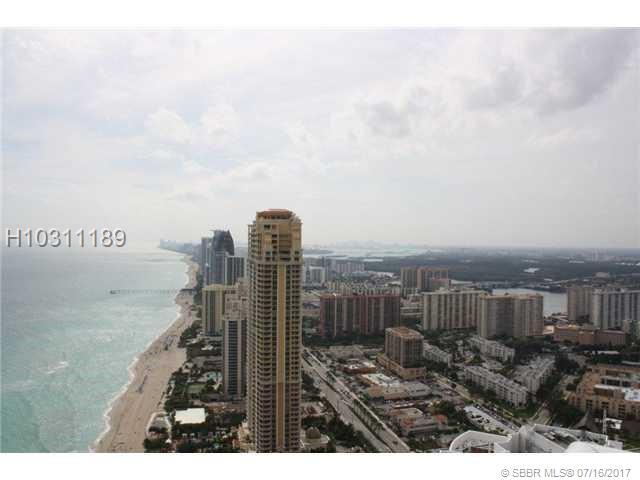 18101 Collins Ave Ts07 (5507), Sunny Isles Beach, FL 33160 (MLS #H10311189) :: Green Realty Properties