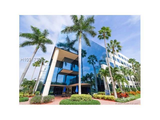 20803 Biscayne Blvd, Aventura, FL 33180 (MLS #H10317397) :: RE/MAX Presidential Real Estate Group