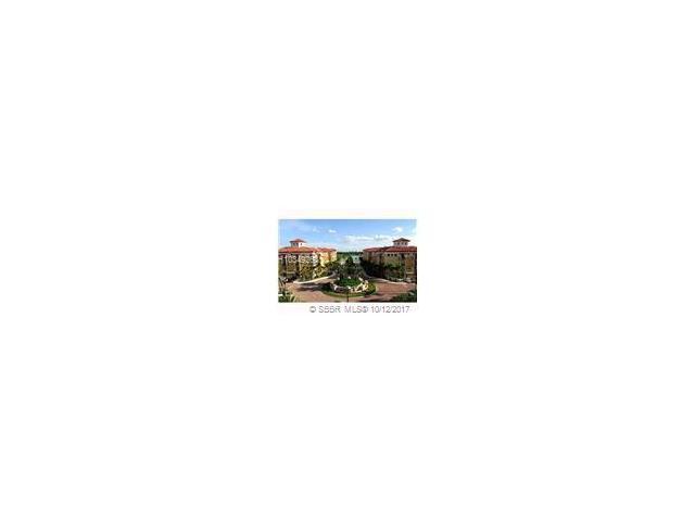 16101 Emerald Estates Dr #250, Weston, FL 33331 (MLS #H10349268) :: Green Realty Properties