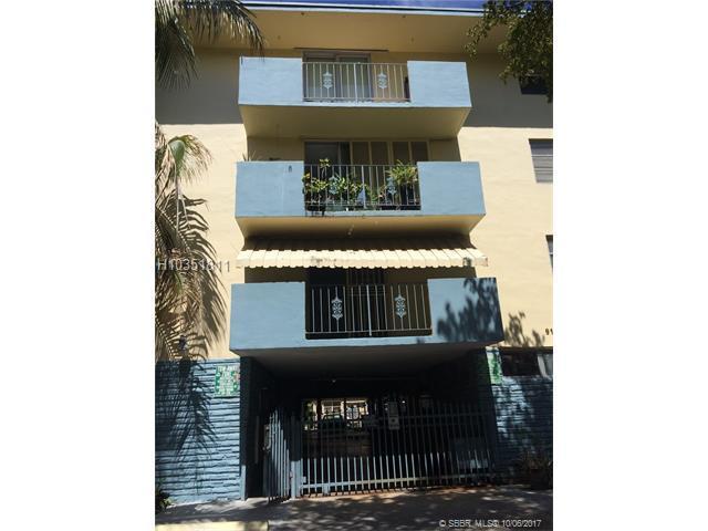 915 Jefferson Ave 2D, Miami Beach, FL 33139 (MLS #H10351811) :: Green Realty Properties