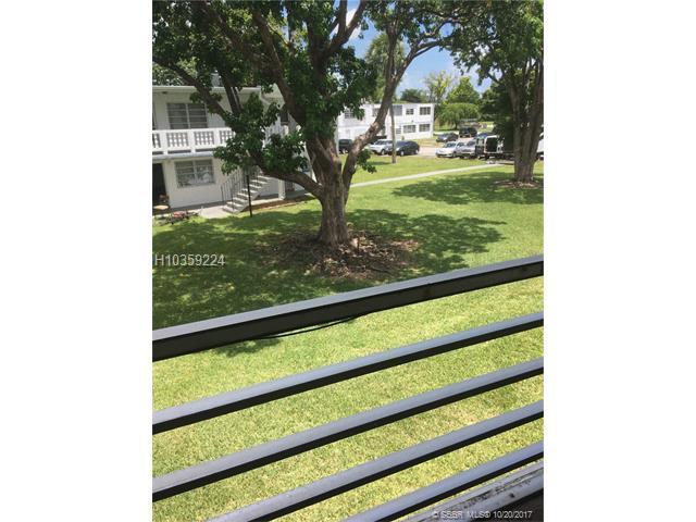 North Miami Beach, FL 33179 :: Green Realty Properties