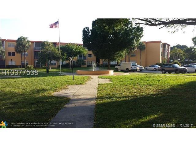 Pompano Beach, FL 33064 :: Green Realty Properties