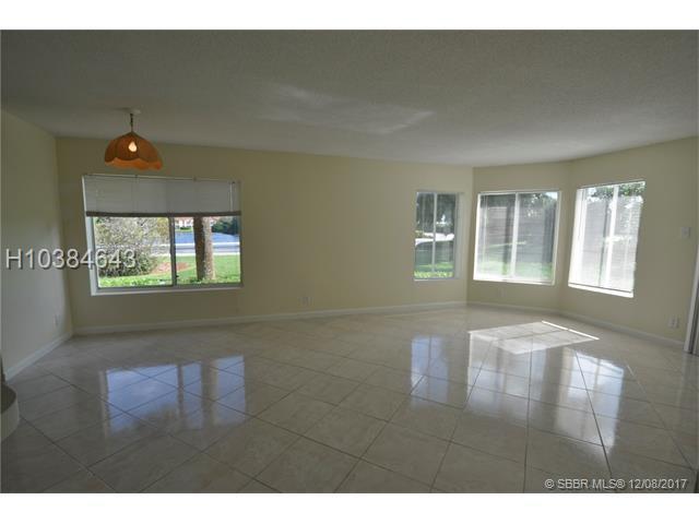 815 Boynton Beach Blvd #7101, Boynton Beach, FL 33426 (MLS #H10384643) :: Green Realty Properties