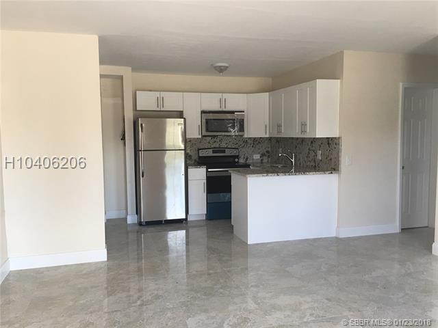 4331 16th Ave, Pompano Beach, FL 33064 (MLS #H10406206) :: Green Realty Properties