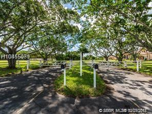 16250 Saddle Club Rd, Weston, FL 33326 (MLS #H10415079) :: RE/MAX Presidential Real Estate Group