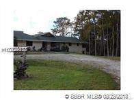 5741 66th Way, Parkland, FL 33067 (MLS #H10424837) :: Green Realty Properties