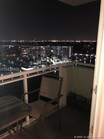 3000 Ocean Dr #1412, Hollywood, FL 33019 (MLS #H10432406) :: Green Realty Properties