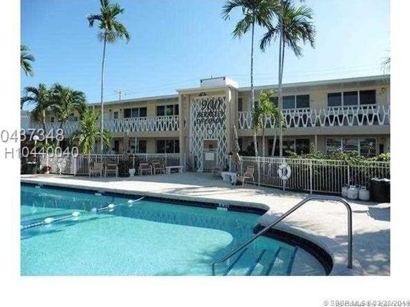900 Atlantic Shores Blvd #114, Hallandale, FL 33009 (MLS #H10440040) :: Green Realty Properties