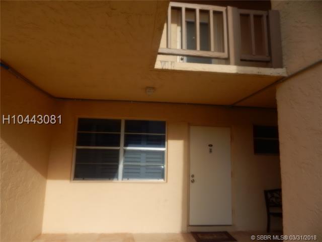 Margate, FL 33063 :: Green Realty Properties