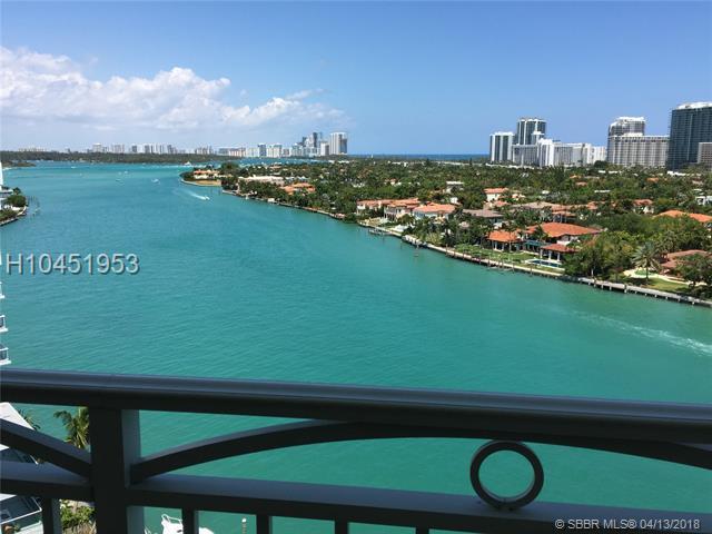 Bay Harbor Islands, FL 33154 :: Green Realty Properties