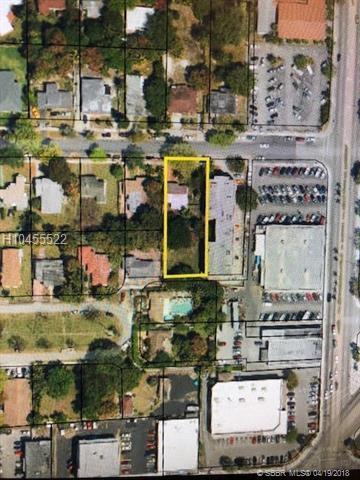 550 127th St, North Miami, FL 33161 (MLS #H10455522) :: Green Realty Properties