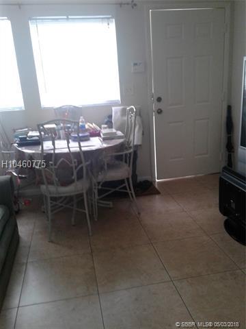 5818 Plunkett St, Hollywood, FL 33023 (MLS #H10460775) :: Green Realty Properties