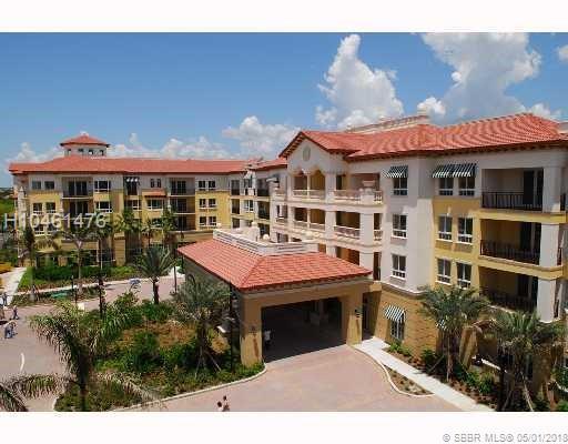 16102 Emerald Estates Dr #219, Weston, FL 33331 (MLS #H10461476) :: Green Realty Properties