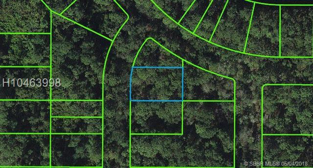 7002 Orchid, Other City Value - Out Of Area, FL 33875 (MLS #H10463998) :: Green Realty Properties