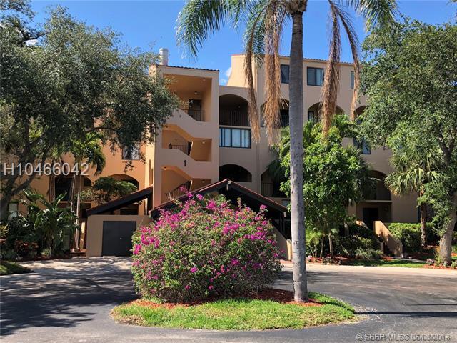 755 Dotterel Rd #1305, Delray Beach, FL 33444 (MLS #H10466042) :: Green Realty Properties