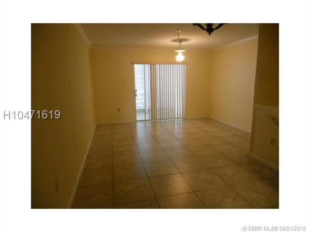 4324 9th Ave 6-3C, Pompano Beach, FL 33064 (MLS #H10471619) :: Green Realty Properties