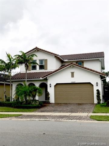 Parkland, FL 33076 :: Green Realty Properties