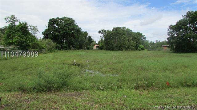 4851 163 Ave, Fort Lauderdale, FL 33331 (MLS #H10479389) :: Green Realty Properties