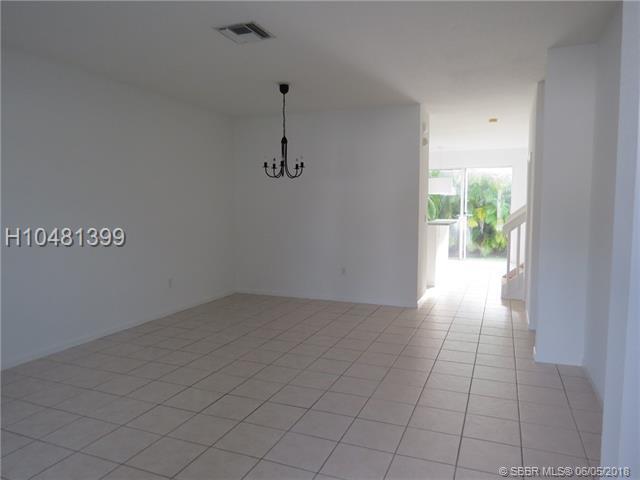 18778 28 #18778, Miramar, FL 33029 (MLS #H10481399) :: Green Realty Properties