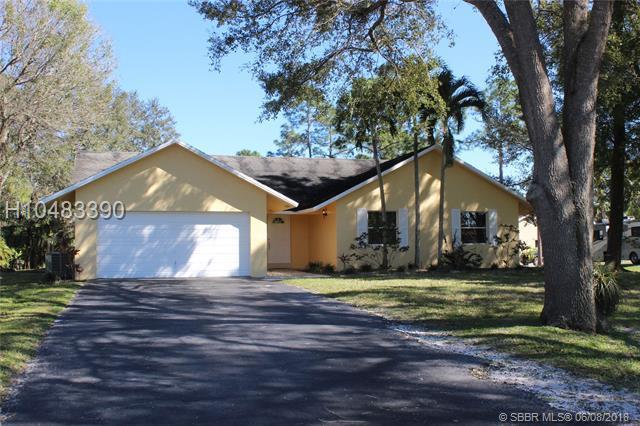 6344 74th Ter, Parkland, FL 33067 (MLS #H10483390) :: Green Realty Properties