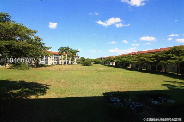701 128th Ave 407F, Pembroke Pines, FL 33027 (MLS #H10486777) :: Green Realty Properties