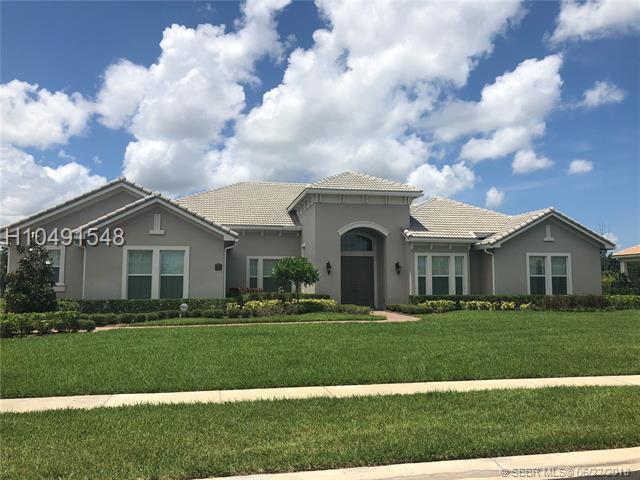 5631 Sterling Ranch Dr, Davie, FL 33314 (MLS #H10491548) :: Green Realty Properties