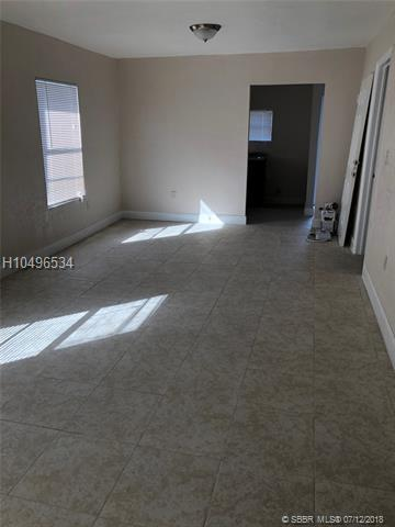 1035 22nd St, West Palm Beach, FL 33407 (MLS #H10496534) :: Green Realty Properties