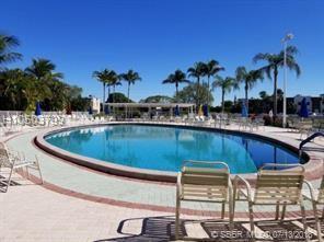 109 Flanders C #109, Delray Beach, FL 33484 (MLS #H10503799) :: Green Realty Properties