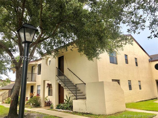 11306 Taft St #11306, Pembroke Pines, FL 33026 (MLS #H10507925) :: Green Realty Properties