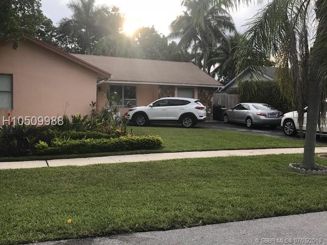 19667 Delaware Cir, Boca Raton, FL 33434 (MLS #H10509988) :: Green Realty Properties