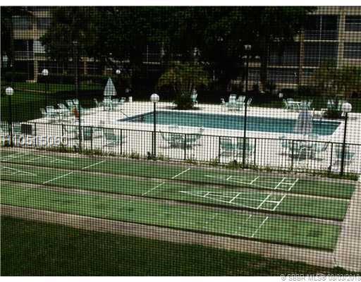 2781 Taft St #405, Hollywood, FL 33020 (MLS #H10515060) :: Green Realty Properties